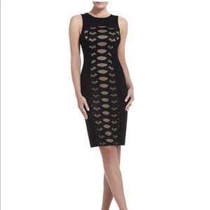 BCBG Leona Dress. Size S